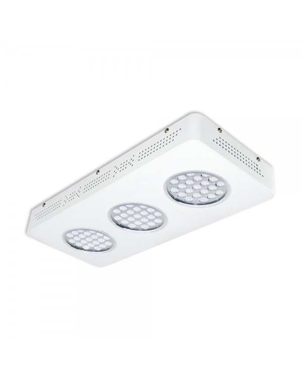 LED Grow light Sunny-180W