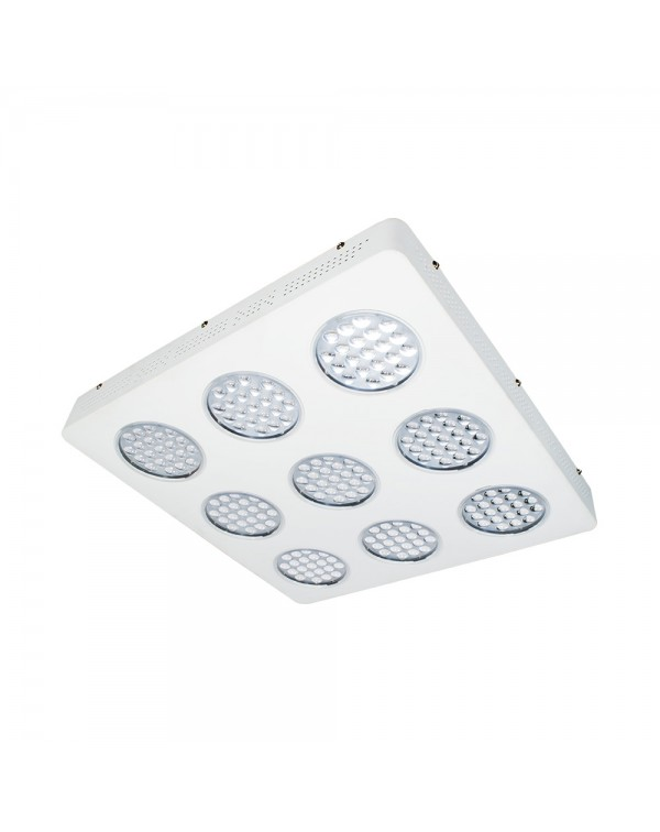 LED Grow light Sunny-540W
